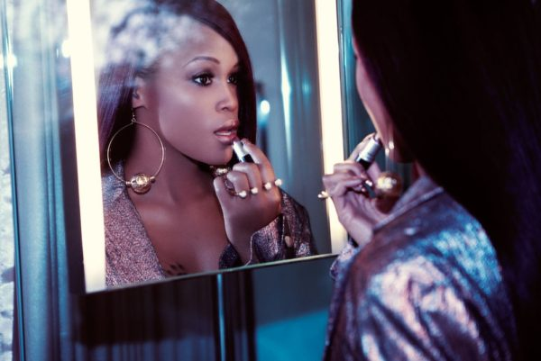 eve-lifestyle-mirror-photo-shoot-2-copy